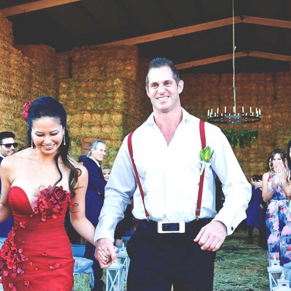 060_20150426_Sally and Tyson Wedding