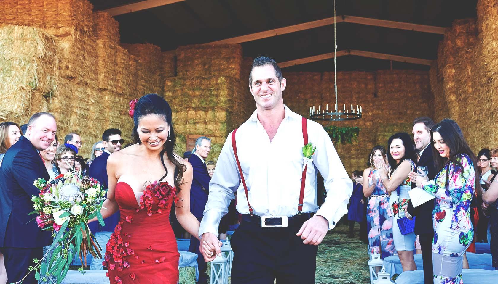 060_20150426_Sally and Tyson Wedding