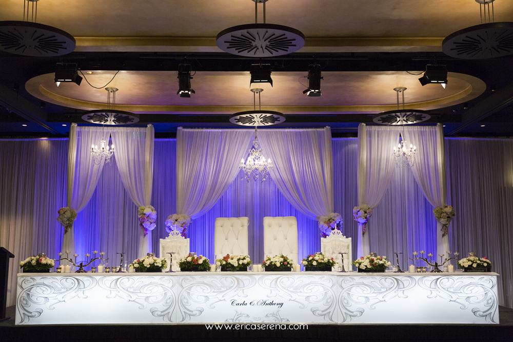 Carla Anthony Wedding Pan Pacific Perth Wedstyle Weddings