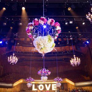 Elisia-Matthew-Wedding-State-Theatre-Centre-WA (25)