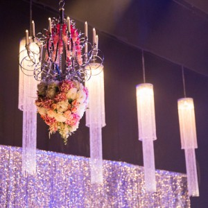 Elisia-Matthew-Wedding-State-Theatre-Centre-WA (30)