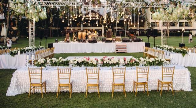 Destination wedding kim guan kota kinabalu borneo wedstyle kim guan kota kinabalu wedding 27 junglespirit Images