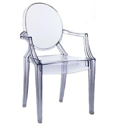 louis ghost chair wedstyle weddings events styling planning