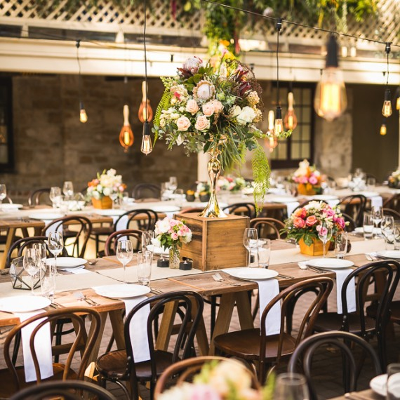 Event wedding planner stylist perth wedstyle weddings olivia phillips wedding lamonts bishops house perth junglespirit Image collections