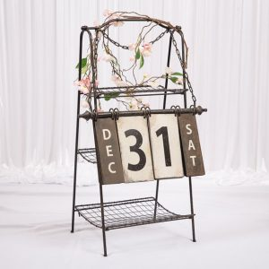 wedstyle-hire-accessories-special-date-sign-2