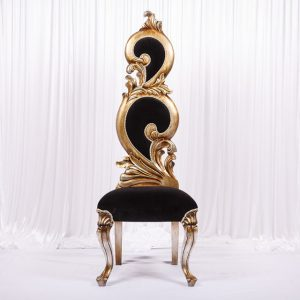 wedstyle-hire-furniture-black-and-gold-royal-throne-chairs-2