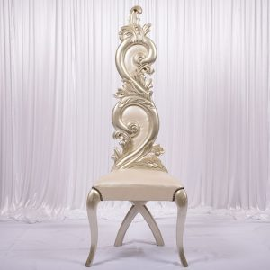 wedstyle-hire-furniture-blush-gold-royal-throne-chairs-2
