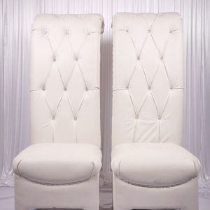 wedstyle-hire-furniture-posh-and-beck-throne-chairs-1