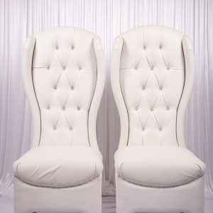 wedstyle-hire-furniture-princess-throne-chairs-1
