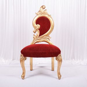 wedstyle-hire-furniture-red-and-gold-velvet-chairs-1