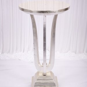 wedstyle-hire-furniture-silver-decorative-cocktail-table-2