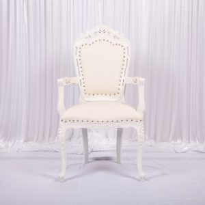wedstyle-hire-furniture-white-diva-chair-1