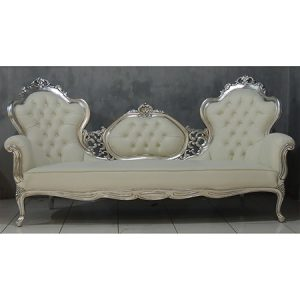 Featured-Sofa-Dolat-High-End