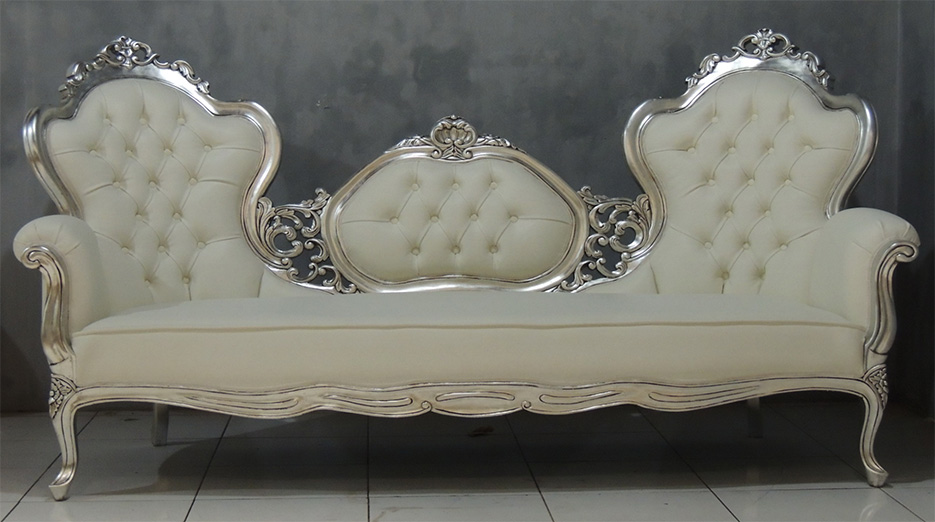 Dolat High End Sofa - wedstyle - weddings, events, styling & planning