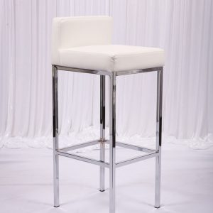 wedstyle-hire-furniture-white-barstool-2