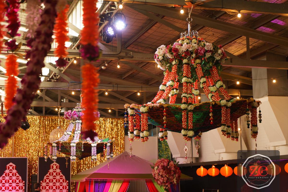 Indian Wedding Planner In Perth Wedstyle Weddings Events