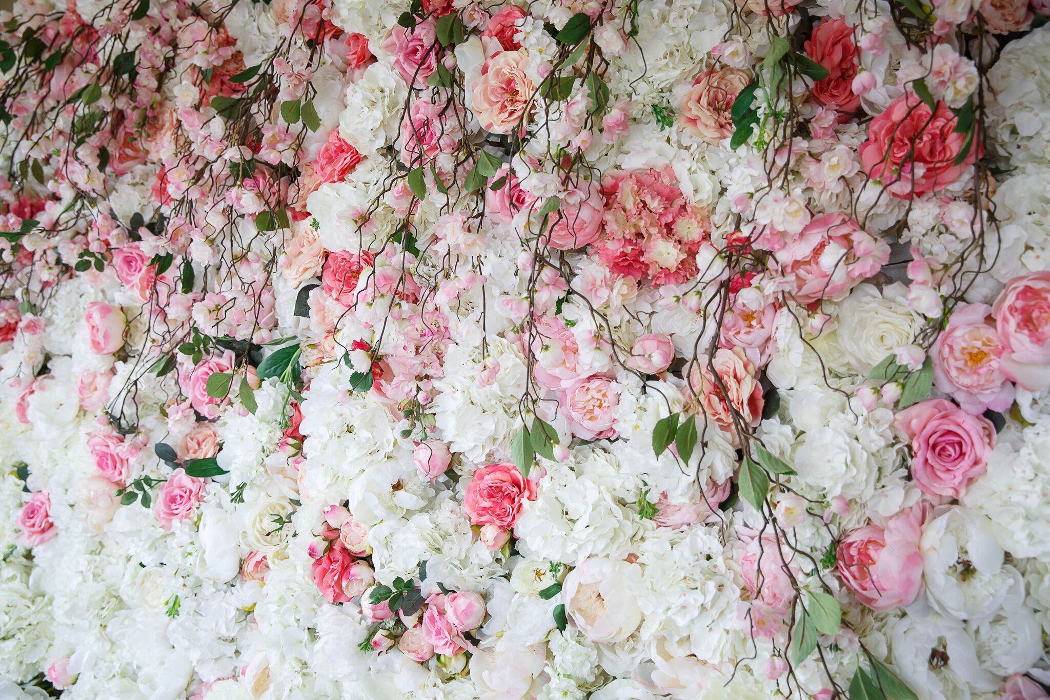 Flower Wall Wedstyle Weddings Events Styling Planning Flower Wall